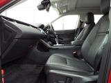 ランドローバー レンジローバーイヴォーク S 2.0L D180 ディーゼル 4WD