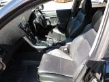 キズヘコミや車検整備など、車のトラブルで困ったら当店へお越しください。
