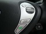 クルーズコントロール 高速道路や巡航運転時にアクセルワークをサポートして、ドライバーの負担も軽減してくれます!