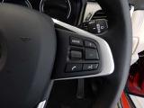 BMW 218dアクティブツアラーラグジュアリーの入荷です!お車詳細や展示状況はフリーダイヤル(0066-9711-498412)またはBPS城東鶴見06-6933-6600迄お問合せ下さい。