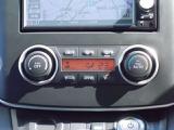 【オートエアコン】設定した温度を車が自動で調整し保ってくれます!暑すぎず寒すぎずの自分好みの温度で快適にドライブをお楽しみ下さい。