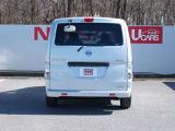 ★納車前に整備士が点検・整備を致しますので安心してお乗り頂けます。