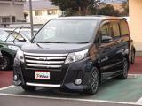 トヨタ ノア 2.0 Si ウェルキャブ スロープタイプI 車いす1脚仕様車