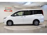 令和2年新年度トヨタ認定中古車タイミングスプリングフェアを開催致します♪日本全国販売致します♪商談時ご来店頂ける方への販売となりますのでご了承下さい。売約済み次第終了です♪
