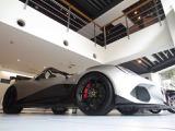 メーカーオプション: ミシュランCUP2タイヤ / 前後アンチロールバー/オーリンズ製2WAYアジャスタブルレースダンパー/ブラックパック/メタリックペイント/クイックリリースボス 合計¥1,144,800円