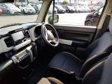 禁煙で綺麗に乗ってます!ですから車内はとってもきれいです!当社の煙草を吸わない社員がチェックしてます。煙草を吸わない方や煙草の匂いが気になる方も安心してお乗りいただけますね!