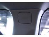 交通事故0を目指すSUBARUです。先進技術と伝統技術がこの車に凝縮されています。乗員全員の安全をサポートします。、大きな安心をどうぞ。