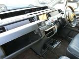 革調シートカバー☆きれいな車内です♪