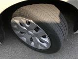 タイヤの溝もバッチリあります!