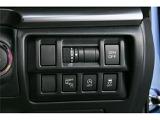 メーカーOP【アドバンストセイフティ】は死角からの車を検知する後側方検知に、夜道でも安心のハイビームアシスト搭載のパッケージオプションです!!