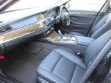 BMW 523i モダン