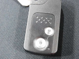 スマートキーは鍵をバッグに入れたままでもドアロックの開閉やエンジンのON・OFFができます。
