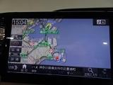 販売地域は、神奈川・東京・千葉・埼玉・山梨・静岡。港南UCセンター 045-841-6122まで