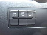 【各種スイッチ】シートヒーターや運転を補助してくれる各種機能は、納車時にしっかりご説明いたします★