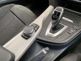 【BMW正規ディラーBMW Premium Selection 八幡】ご覧頂き誠にありがとう御座います。弊社では厳選されたお車を保証料込み価格にてご案内致します。安心してご検討下さい。☆0066-9711-772723☆