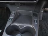 全席にシートヒーターを搭載☆暖房を抑えめにすれば航続距離も伸びますよ♪