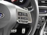 ◆ロングドライブの強い味方♪ついていくクルーズコントロール機能搭載◆疲労軽減にもきっと役立ちますよ☆彡