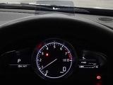アクティブドライビングディスプレイ(ADD)、インパネ表示も運転手に合わせて表示変更できます。