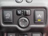 日産の安全先進技術☆エマージェンシーブレーキ搭載☆危険な衝突を軽減してくれるので付いていると安心ですよね♪