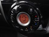 設定した温度を自動的にキープできる便利なオートエアコン付です♪