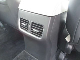 常に室内を快適な空間に保つよう、温度、風量をセンサーで自動調整します。