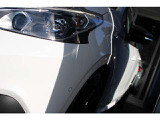 付属品のご相談もお待ちしております。ドライブレコーダー・ガラスコーティング・ナビゲーションなどなど専門の知識を持った私たちがお客様の車選びをサポートさせていただきます。06-6831-0407