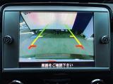 ガイドライン付きバックカメラに加え車輌の前後バンパーに装着されたパーキングセンサーが障害物を検知し車庫入れも安心。★詳細はhttp://smart-auto.co.jp弊社ホームページをご覧下さい★
