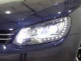 ☆キセノンヘッドライト☆通常のライトの2倍の光量があります。