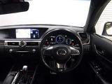 レクサス GS300h Fスポーツ