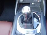 ドライバーの意思にしっかり応える6速オートマチックトランスミッション!マツダSKYACTIV-DRIVEを採用しました!
