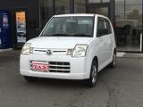 マツダ キャロル G 4WD