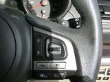 中古車なので、どなたでも走行距離は気になります。当社は【走行管理システム】という全国共有システムにて全車両の走行距離の不正をチェック済!メーター不正の車輌は販売いたしません!!