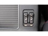 ★シートヒーター付きです。★冬期は暖かく快適!!★運転席・助手席それぞれにスイッチが設置されてとても便利です。★