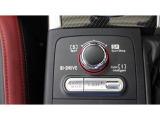 ★SIドライブです。3つの走行特性を自在に使い分けることが出来るドライブアシストシステムです。★ドライバーズコントロールセンターデフでさらに走破性能アップします。★