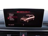 一台であらゆるシーンを楽しめるアウディドライブセレクトが標準装備されています。ドライバーの好みに合わせてセッティングをしてみては?
