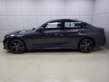 BMW・MINIの新車・中古車の販売はもちろん、下取り、買取も強化をしております。国産車での下取りなども行っておりますので、是非お問合せくださいませ。