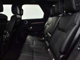 フルサイズセカンドシート どのポジションに座られても快適なドライブを楽しんでいただけます。
