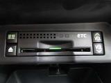 ETC付き♪ETCのメリットは料金がお得になるだけではありません!ETC専用出口ではスーイスイっと停止ぜずに通過できることもメリットなんです☆