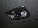 メルセデス・ベンツ V220d スポーツ ディーゼル