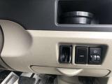 マツダ スクラム PC ハイルーフ 4WD