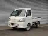 トヨタ ピクシストラック スペシャル 4WD