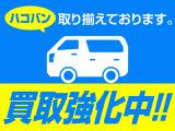 ホンダ バモス M ターボ 4WD