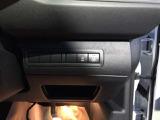 高性能ドライブレコーダーオプション取り付けパックご案内しております☆旅先の思い出、もしもの時の記録に大変便利ですのでぜひお買い求めくださいませ♪