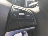 高速道路走行の際に役立つクルーズコントロール!車速を一定に保つことで燃費向上に効果大です!アクセル操作などもいらないので非常に楽ですよ!
