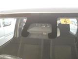 スズキ ワゴンRスティングレー ハイブリッド Xリミテッド 25周年記念車