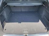 アウディ正規ディーラーならではの充実した保証でご納車後も安心のカーライフをお送り下さいませ。