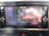 多彩なオーディオソース☆フルセグ DVD再生 Bluetooth ミュージックサーバー