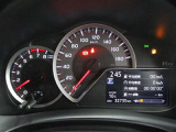 トヨタ ヴィッツ 1.0 ジュエラ スマートストップパッケージ