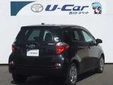 U-CARは現車一台限り!お車との出会いは一期一会です!お気に召すお車がございましたらお気軽にお問い合わせ下さいませ。お客様の愛車探しのサポートができれば幸いです