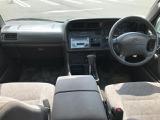 トヨタ ハイエース 3.0 スーパーカスタムG トリプルムーンルーフ ディーゼル